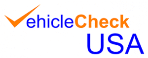 Logo| VehiclecheckUSA | VINCheck