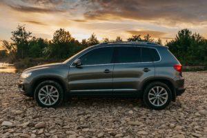 Buying a Used Car | VehiclecheckUSA
