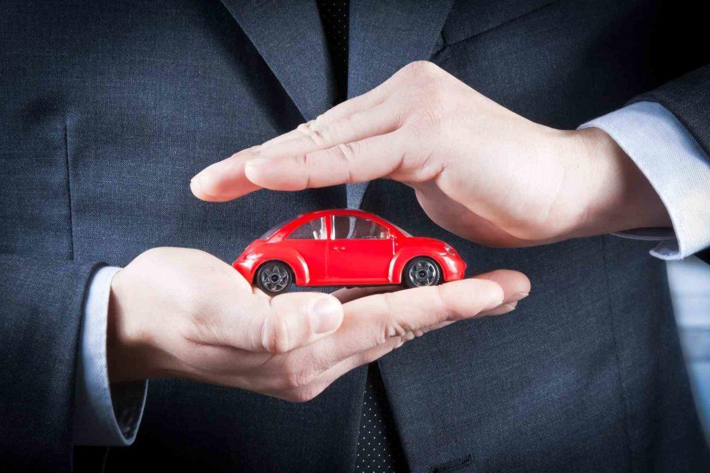 Hidden cost of a used car | VehiclecheckUSA
