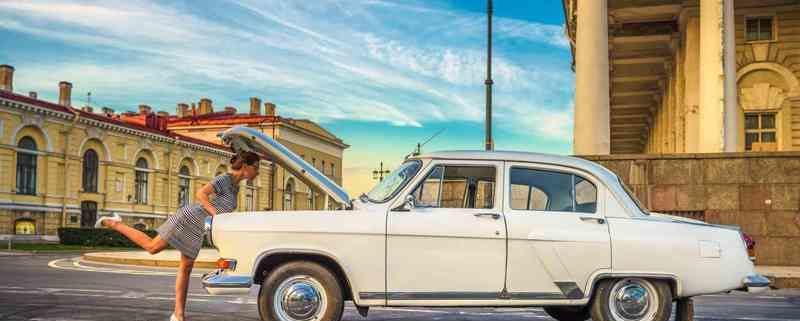 Used Car | Vehiclecheckusa | VIN Check