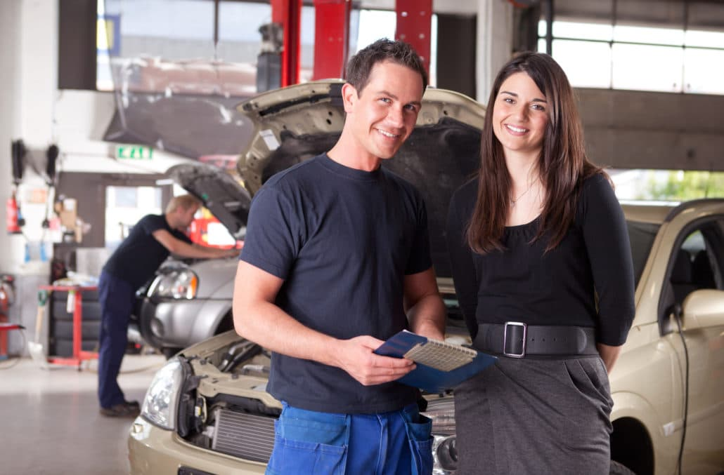 Car Inspection | Vehiclecheckusa | VIN Check