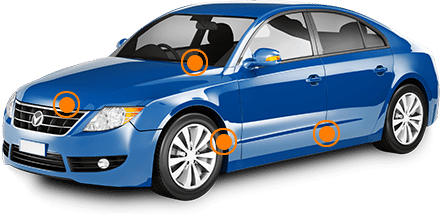 vehicle identification number | VehicleCheckUSA | VIN Check