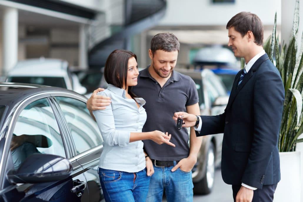 Car Fraud | Vehiclecheckusa | VIN Check