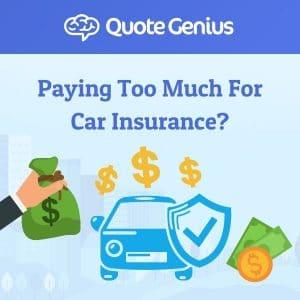 vehicle auto insurance